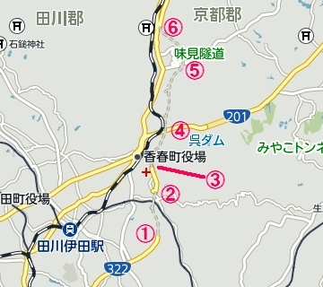 Map_kawara_ootou