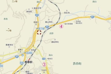Map_middle