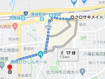 Mate_map