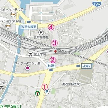 Sunatsu_map