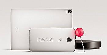 New_nexus_350