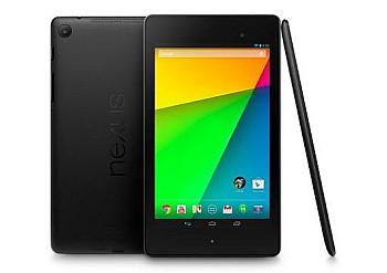 Nexus7_350