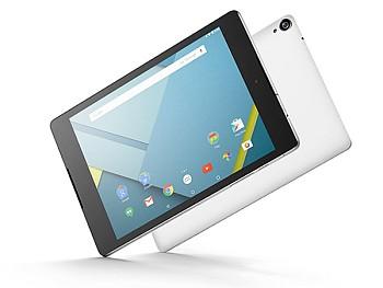 Nexus9_350