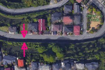Map_mizu2