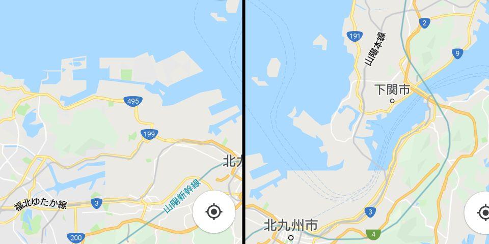 Map_ume